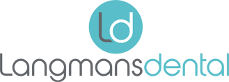 Langmans Dental Health Centres
