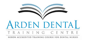 Arden Dental Training Centre