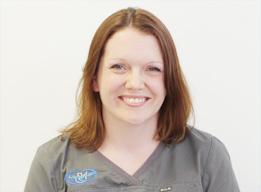 Dr. Sarah Watt