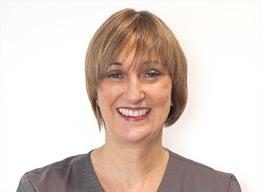 Dr. Anne Louise Langman