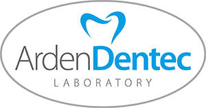 Arden Dentec Leboratory