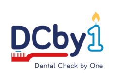 Dental Check by One Campaign