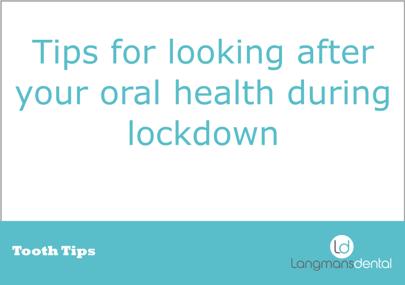 5-Top-Tips-For-Holiday-Ready-Teeth
