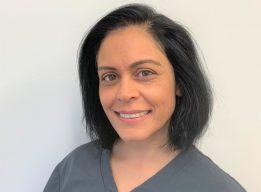 Dr.Chetana Patel